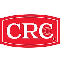CRC logó