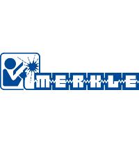 Merkle logó