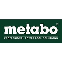 Metabo logó