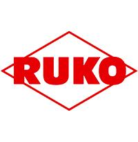 RUKO logó