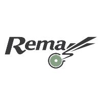 Rema logó
