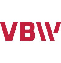 VBW logó
